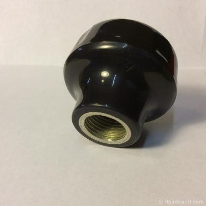 alfa romeo giulietta spider pomello cambio ar 101 105. Black Bedroom Furniture Sets. Home Design Ideas