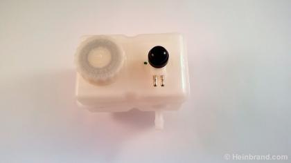 Probléme pression pédale de frein  - Page 2 C21bd2d1_brake-fluid-reservoir-ar-105-hang-ped-1-cap